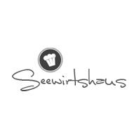 Seewirtshaus am Semmering – Restaurant